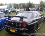 black_skyline_rear.jpg(S3)