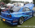 blue_skyline_rear.jpg(S3)
