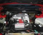 engine.jpg(S3)