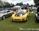 rx7_yellow.jpg(S3)