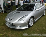 silver_celica_front.jpg(S3)