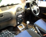 blue_saxo_interior.jpg(S3)