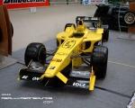 racecar.jpg(S3)