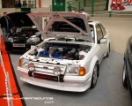 seamys_escort_RS_Turbo.jpg(S3)