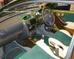 ultamotiv_corsa_interior.jpg(S3)