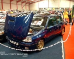 williams3131_clio.jpg(S3)