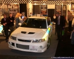 cops_evo6.jpg(S3)