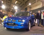 rover_mg_zr.jpg(S3)