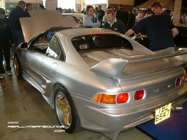 chrisnomates_mr2_turbo.jpg