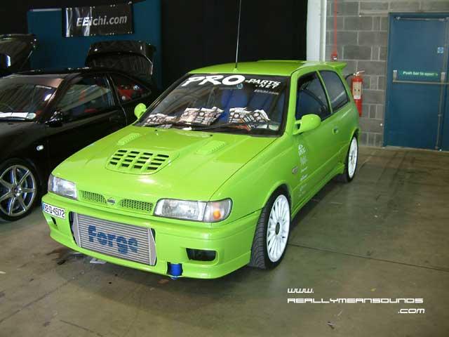 green_Gtir.jpg(S3)