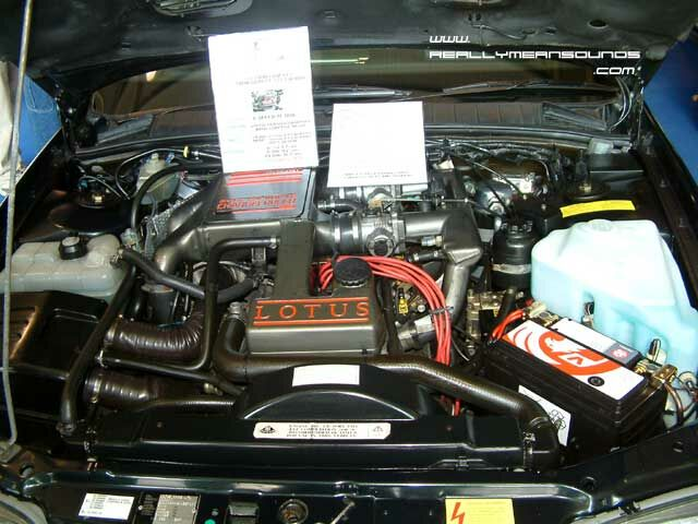 lotus_carlton_engine.jpg