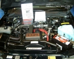 lotus_carlton_engine.jpg(S3)