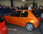 orange_205.jpg(S3)