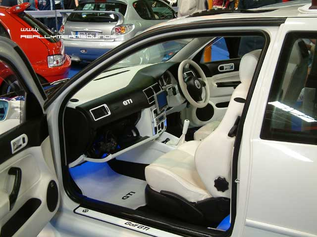 white_golf_interior.jpg