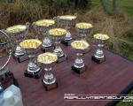 06_prizes.jpg(S3)