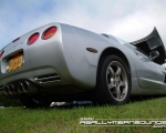 19_corvette.jpg(S3)