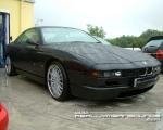 BMW_850CSi_2.jpg(S3)