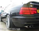 BMW_850_CSi.jpg(S3)