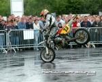 biker.jpg(S3)