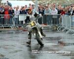 biker2.jpg(S3)