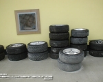 spare_tyres.jpg(S3)