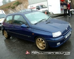 williams3131_clio.jpg