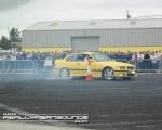 yellow_m3.jpg(S3)