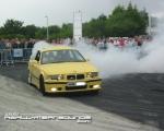 yellow_m3_2.jpg(S3)