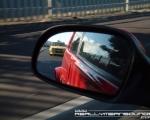 02_convoy.jpg(S3)