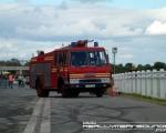 187_fireengine.jpg(S3)
