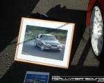 190_framedA3.jpg(S3)