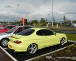 hyundai_coupe.jpg(S3)
