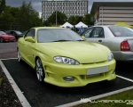 hyundai_coupe_front.jpg(S3)