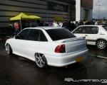 white_astra_rear.jpg