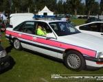 cop_carlton.jpg(S3)