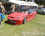 red_calibra.jpg(S3)