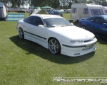 white_calibra.jpg(S3)