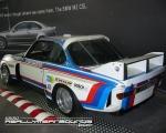 BMW_1.jpg(S3)