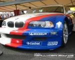 BMW_2.jpg(S3)