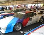 BMW_3.jpg(S3)
