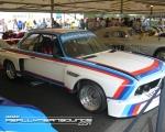 BMW_4.jpg(S3)
