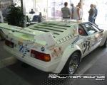 BMW_5.jpg(S3)