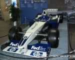 BMW_F1.jpg(S3)