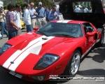 GT40_1.jpg(S3)