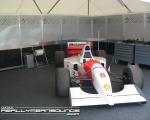McLarenF1.jpg(S3)