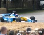 Renault_F1.jpg(S3)
