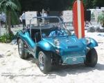 beach_buggy.jpg(S3)