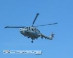 chopper_1.jpg(S3)