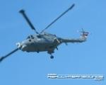 chopper_2.jpg(S3)