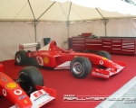 ferrari_F1.jpg